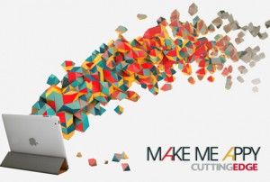 Make Me Appy – call for entries