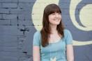 Designer Q&A: Michelle Leslie