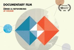 Design & Thinking film