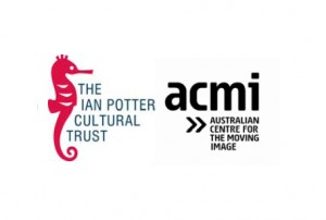 Ian Potter Moving Image Commission – call for entries