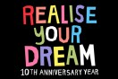 Realise Your Dream 10 Year Anniversary Q&amp;A