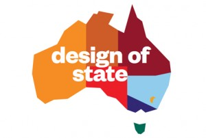 State by state: our design landscape