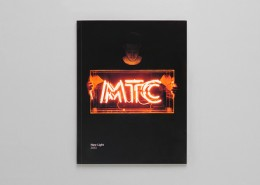 MTC_Casestudy11