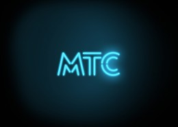 MTC_Casestudy2