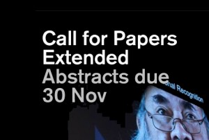 agIdeas 2013 &#8211; call for research papers