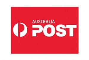 Top 10 Australian Logos – 9th