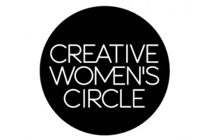 Q&A Tess McCabe – Creative Women's Circle