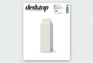 desktop's September issue is out!