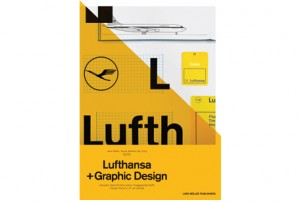 Design book reviews