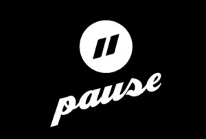 Pause Fest ticket giveaway
