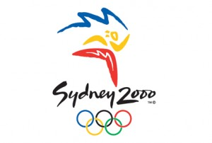 Top Ten Australian Logos – 8th