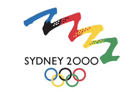 Image result for sydney olympic games