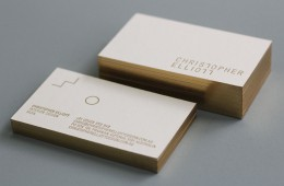 CED-BusinessCards