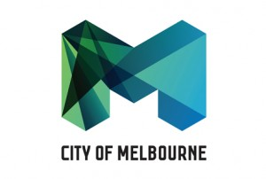 Top Ten Australian Logos – 3rd