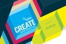 Qantm Create Design Awards 2012 winners