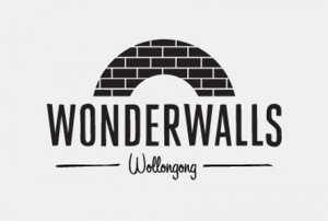 Wonderwalls Wollongong