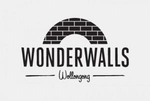 Wonderwalls Wollongong