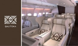 6-futurebrand-fiji-airways-businessclass1
