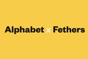 Exchange — Alphabet x Fethers