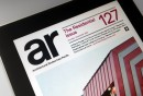 ar127-app-cover-02