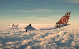 futurebrand-fiji-airways-livery-01