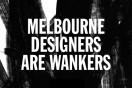 Australian Design Biennale 2012