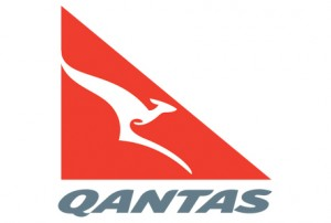 Top Ten Australian Logos &#8211; 2nd