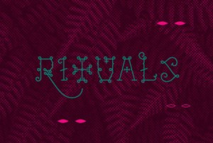 Rituals heads to Melbourne