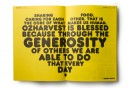 OzHarvest-Report-p27