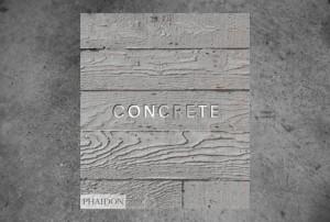 Books of 2012 — Concrete