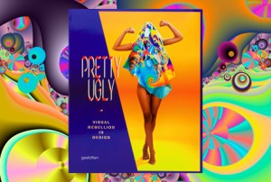 Books of 2012 — Pretty Ugly