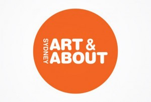 Art & About Sydney – EOI