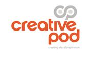 Creative Pod