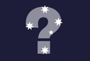 Symbols of Australia Day