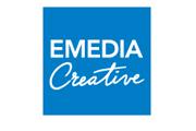 Emedia Creative