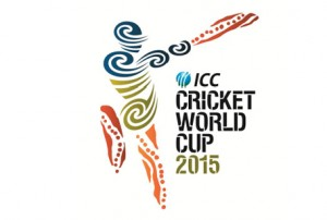 ICC Cricket World Cup 2015 – Design EOI