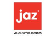 Jaz Visual Communication