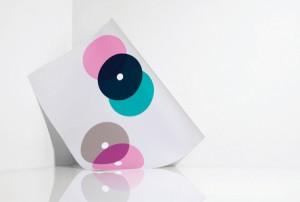 Mark Blamire – Blanka / Print Process