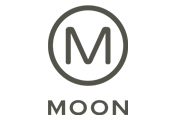 Moon Communications Group