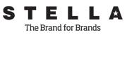 Stella Design