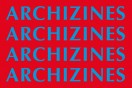 Archizines / Public Offer