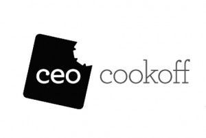 CEO CookOff
