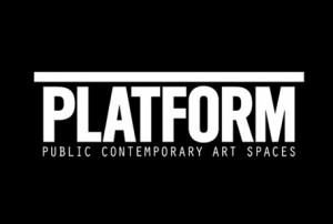 Platform – submissions open