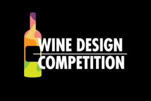 Wine Industry Design Competition 2013