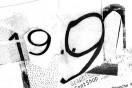 '90s Design Timeline