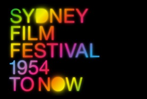 "The Sydney Film Festival unveil a 60th anniversary ""living archive"""