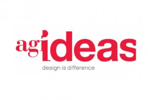 agIdeas ticket giveaway