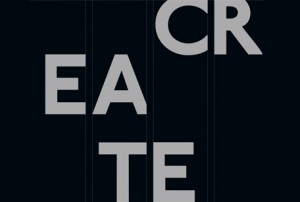 2013 Create Design Awards launches