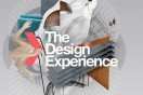designEX 2013 – register