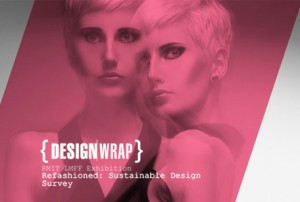 Design Wrap